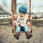 MODIFYING YOUR CHILD CUSTODY OR VISITATION ORDER IN CONNECTICUT