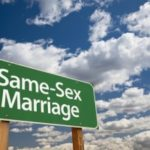 SUPREME COURT TO HEAR SAME-SEX MARRIAGE CASES